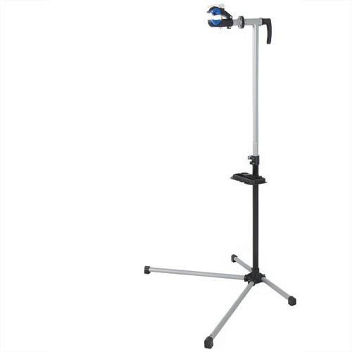 Pro to Repair Stand w/ Telescopic Arm Cycle Bicycle Rack